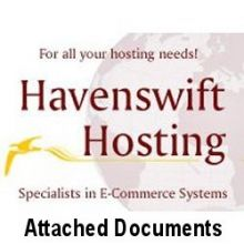 Silver CubeCart fully-managed hosting